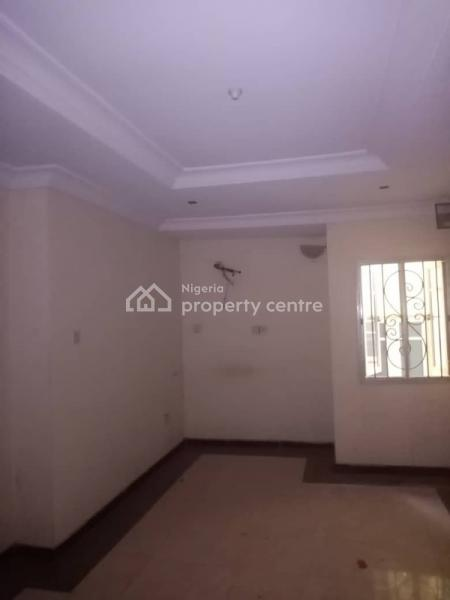 3 Bedroom Luxury Terrace Duplex with, Omole Phase2, Omole Phase 2, Ikeja, Lagos, Terraced Duplex for Rent