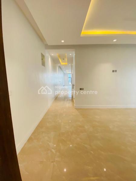 Luxury Well Built 5 Bedroom Fully Detached Duplex, Banana Island, Ikoyi, Lagos, Detached Duplex for Rent
