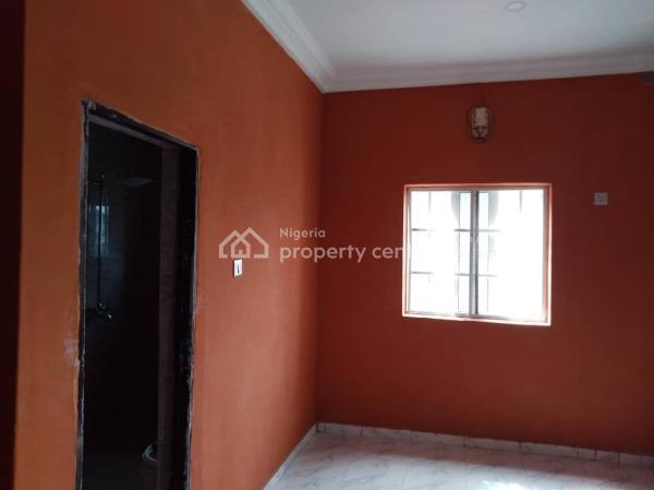 Brandnew 2bedroom Flat, Badore Ajah, Badore, Ajah, Lagos, Flat for Rent