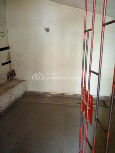 Office Space, Eric Manuel Street, Bode Thomas, Surulere, Lagos, Office Space for Rent