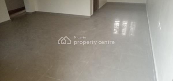 Brand New, Well Finished 2 Bedroom Flat with 3 Toilets, Dawaki, Gwarinpa, Abuja, Mini Flat for Rent
