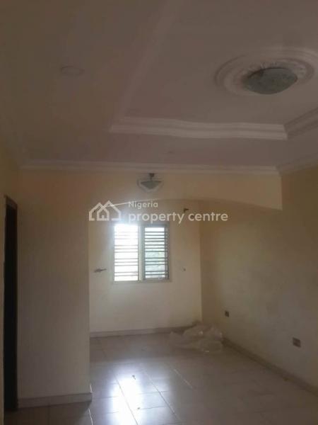 2 Bedroom Flat, Warewa, Berger, Arepo, Ogun, Flat for Rent