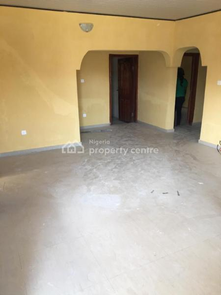 2 Bedroom Flat (all Rooms Ensuite), Arepo, Berger, Arepo, Ogun, Flat for Rent