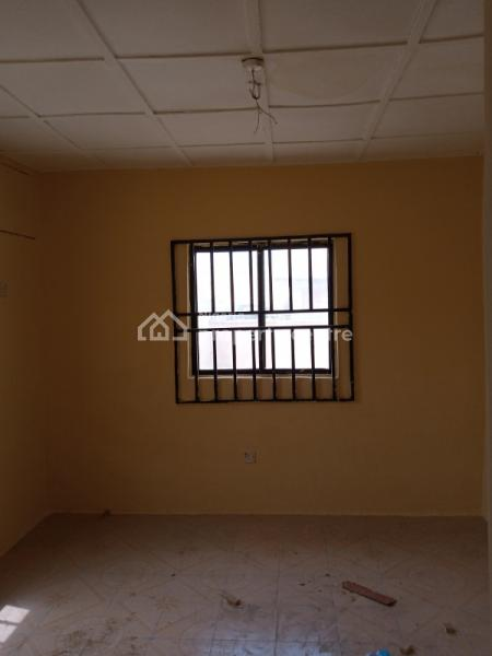Well Situated Self Contained, Kubwa, Abuja, Self Contained (single Rooms) for Rent