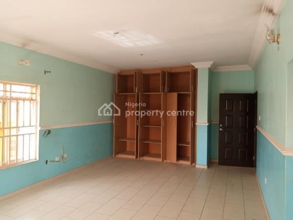 Exquisitely Finished 3 Bedroom Terrace Duplex, Jabi, Abuja, Flat for Rent
