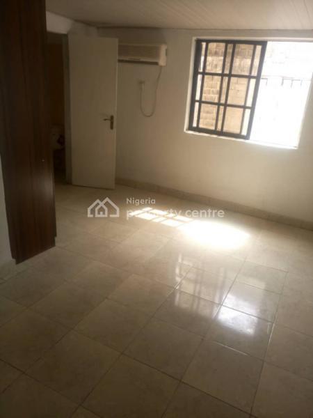 Mini Flat, Osapa London, Osapa, Lekki, Lagos, Mini Flat for Rent