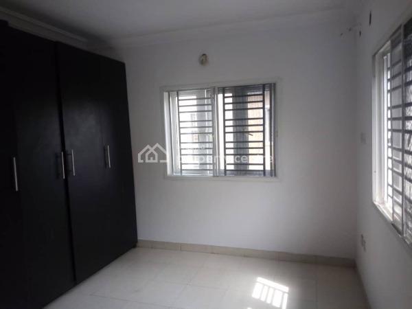 Newly Built 4bedroom Duplex, Omole Phase 2 Estate, Omole Phase 2, Ikeja, Lagos, Terraced Duplex for Sale