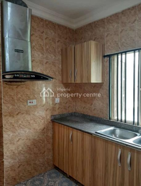 Luxury Mini Flat, Jakande, Lekki, Lagos, Mini Flat for Rent