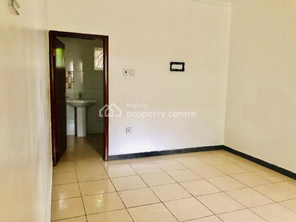 Luxury 4 Bedroom Semi Detached Duplex + a Room Bq, 38 Marine Road , Apapa Gra, Gra, Apapa, Lagos, Semi-detached Duplex for Rent