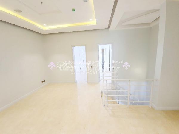 4 Bedroom Terraced Duplex, Banana Island, Ikoyi, Lagos, Terraced Duplex for Sale