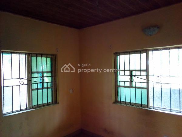 Decent Mini Flat, Alatise, Ibeju Lekki, Lagos, Mini Flat for Rent