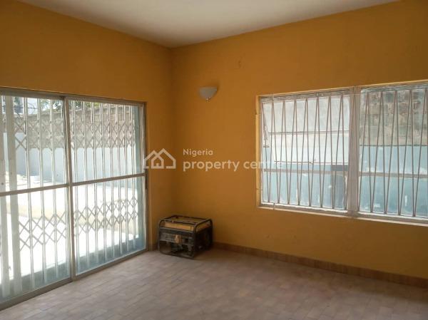4 Bedroom Terrace Duplex with 2 Room Bq, Victoria Island Extension, Victoria Island (vi), Lagos, Terraced Duplex for Rent