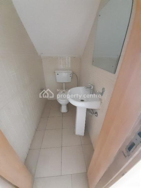 Serviced 4bedroom House, Old Ikoyi Lagos, Old Ikoyi, Ikoyi, Lagos, Terraced Duplex for Rent