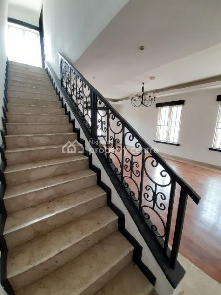 Serviced 2bedroom Flat, Off Glover Road Ikoyi Lagos, Old Ikoyi, Ikoyi, Lagos, Flat for Rent