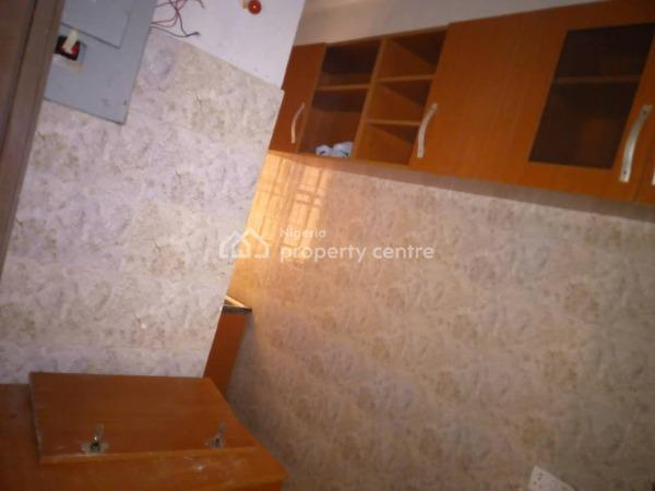 Well Maintained Petite 2bedroom Apartment, Marshy Hills, Ado, Ajah, Lagos, Flat for Rent