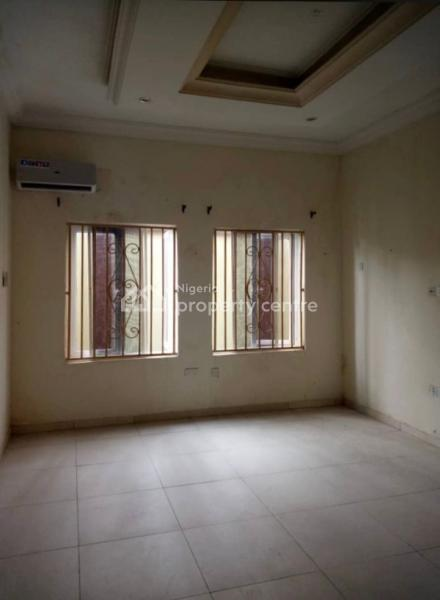 Top Notch Mini Flat, Ikate Elegushi, Lekki, Lagos, Mini Flat for Rent