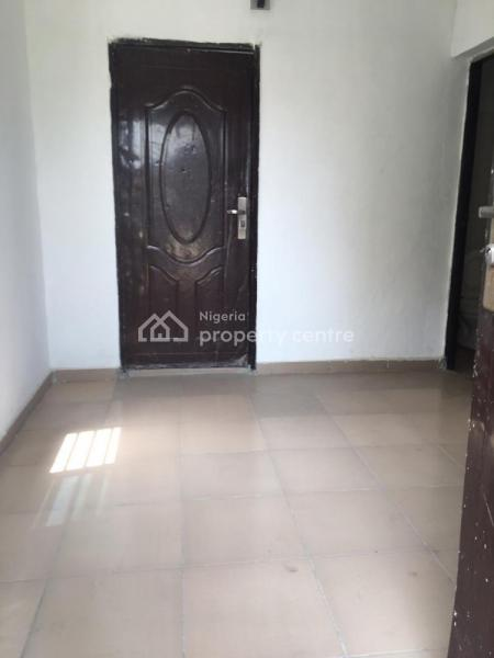 Newly Built Spacious 1bedroom Apartment, Close to Domino Pizza., Lekki, Lagos, Flat for Rent