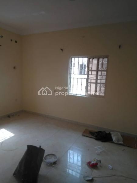 Spacious 1 Bedroom Flat, Thera Annex Estate, Sangotedo, Ajah, Lagos, Mini Flat for Rent