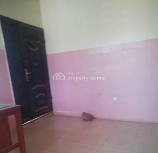 Luxury 4 Bedroom Bungalow with Bq, Olonde Area Ologuneru, Ibadan, Oyo, Detached Bungalow for Sale