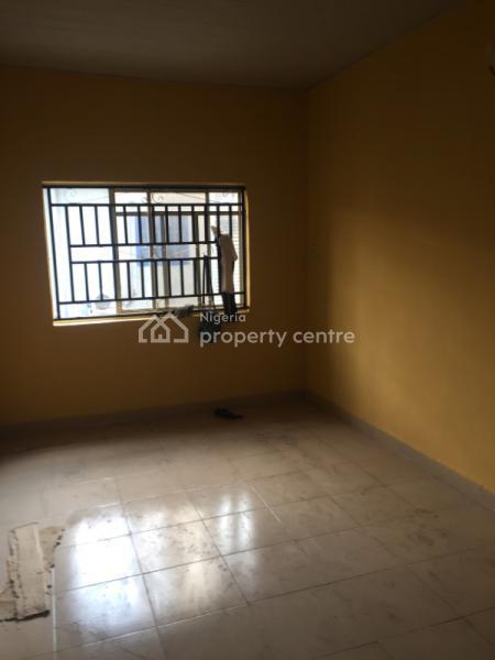 3 Bedroom Flat, Opebi, Ikeja, Lagos, Flat for Rent