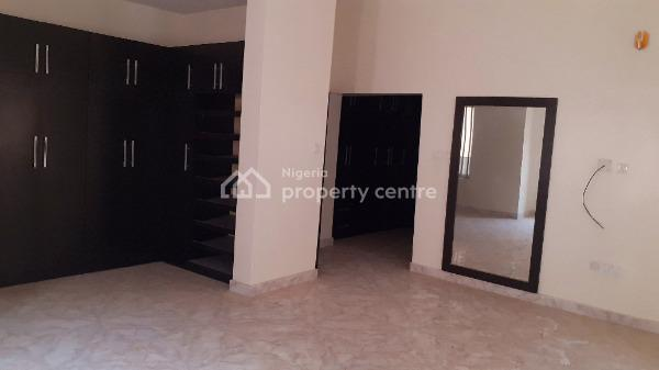 5 Bedroom Detached House with a Maids Room, Fitted Kitchen, Ikate Elegushi, Lekki, Lagos, Detached Duplex for Rent