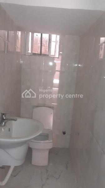 5 Bedroom Detached Duplex with a Maids Room, Fitted Kitchen, Ikate Elegushi, Lekki, Lagos, Detached Duplex for Sale