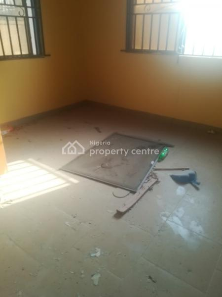 a Luxury 3bedroom Flat with All Rooms Ensuite, Chief Rotimi Williams Estate, Ogba, Ikeja, Lagos, Flat for Rent