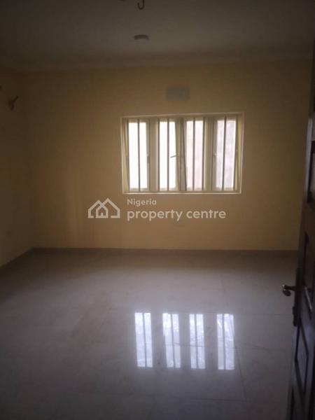 3bedroom Flat, Lekki Phase 1, Lekki, Lagos, Flat for Rent