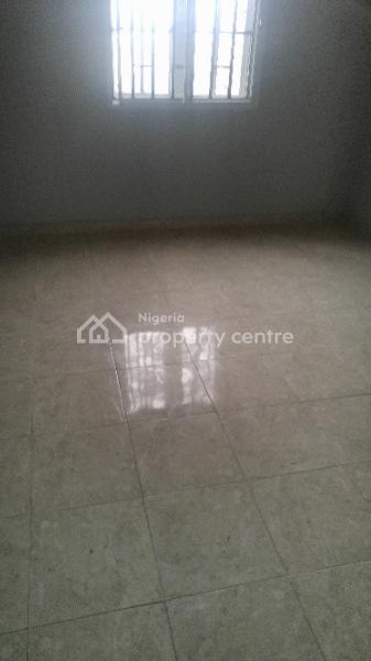 3bedrooms Flat, Marshyhill Estate, Ado, Ajah, Lagos, Flat for Rent