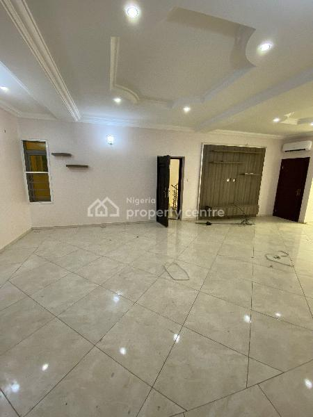 Brand New 3bedroom Flat with Excellent Finishing, Off Palace Road  Oniru, Oniru, Victoria Island (vi), Lagos, Flat for Rent