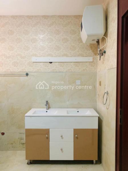 5 Bedroom Duplex, Oniru, Victoria Island (vi), Lagos, Detached Duplex for Rent