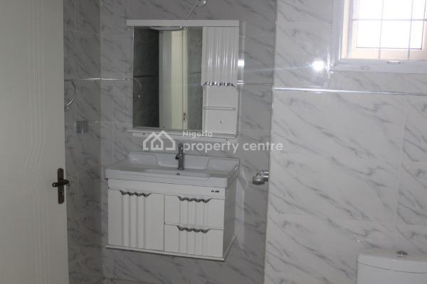 4 Bedroom Semi Detached Duplex with One Bq, Ikate By Lekki Phase1,  Lekki Lagos, Ikate Elegushi, Lekki, Lagos, Terraced Duplex for Sale