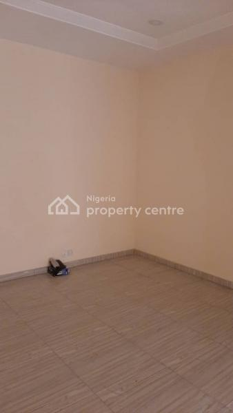 Lovely Self Contained, Lekki, Lagos, Self Contained (single Rooms) for Rent
