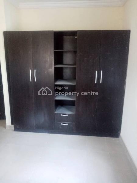 2 Bedroom Flat, Sabo, Yaba, Lagos, Flat for Rent