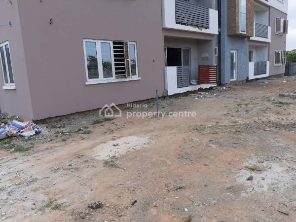 Luxury Newly Built 3 Bedrooms Apartment, Alaka, Surulere, Lagos, Block of Flats for Sale