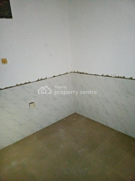 Cute Mini Flat, New Road/alfa Beach Road, Lekki, Lagos, Mini Flat for Rent