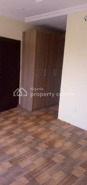a Tastefully Built 3 Bedroom in a Good Neighbourhood, Admiralty Way, Lekki Phase 1, Lekki, Lagos, Terraced Duplex for Rent