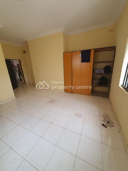 1 Bedroom Mini Flat, Bera Estate, Agungi, Lekki, Lagos, Mini Flat for Rent