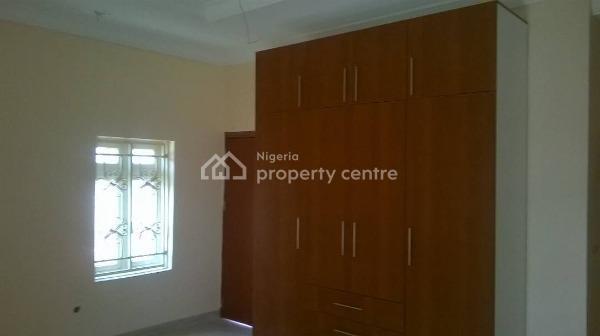 Luxury 4 Units of 5 Bedroom Terraced Duplex, Patrick Yakowa Street,, Katampe Extension, Katampe, Abuja, Terraced Duplex for Sale