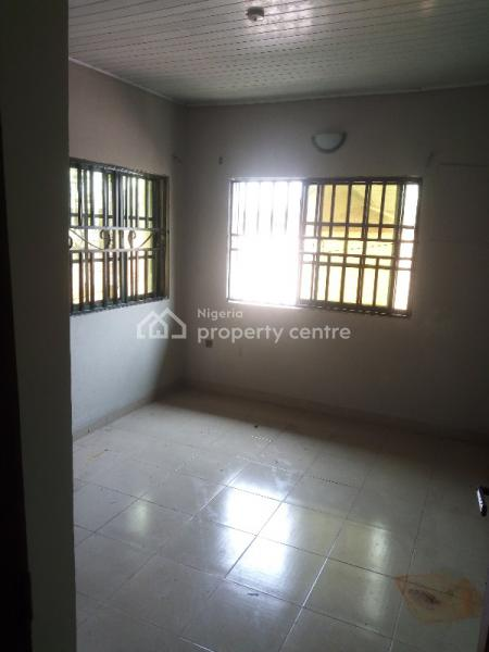 Shared Apartment, Ajah, Lagos, Self Contained (single Rooms) for Rent