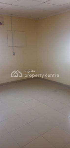 a Nice and Spaciously Built Room Self Contained, New Road B/stop, Alpha Beach Road, Lekki, Lagos, Self Contained (single Rooms) for Rent