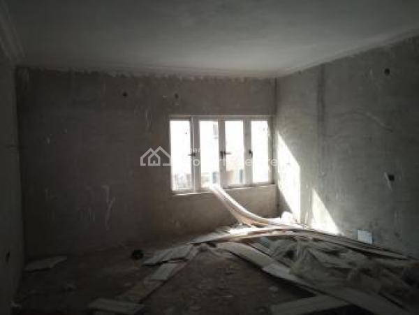 3 Bedroom Terrace Duplex, Lekki Gardens Horizon Along Kushenla Rd, Ikate Elegushi, Lekki, Lagos, Terraced Duplex for Sale