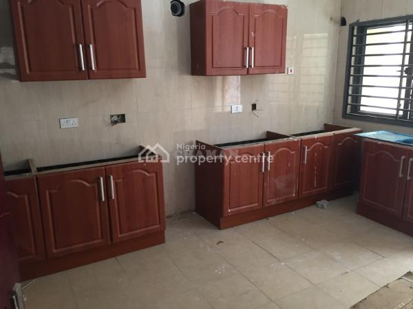 Tastefully Finished 5 Bedroom Fully Detached Duplex with a 2 Rooms Bq, Ikeja Gra, Ikeja, Lagos, Detached Duplex for Sale