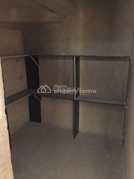 Exquisite 5 Bedroom Duplex with a Bq, Ikeja Gra, Ikeja, Lagos, House for Sale