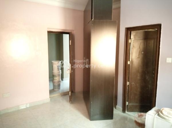 Newly Built  2 Bedroom, Ologolo, Lekki, Lagos, Flat for Rent
