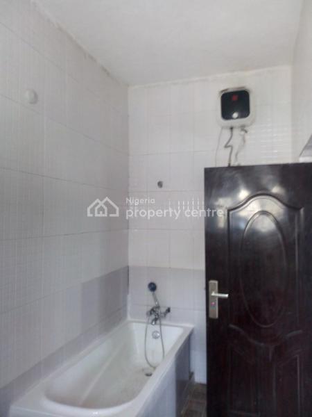 Mini Flat, Ajiwe, Ajah, Lagos, Mini Flat for Rent