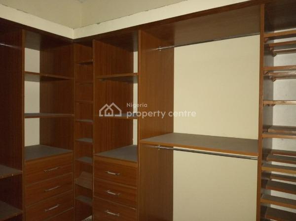 3bedroom Duplex, Ajah, Lagos, Terraced Duplex for Rent