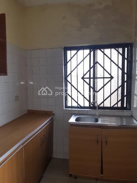 Clean and Spacious Mini Flat, Fidiso Estate, Sangotedo, Ajah, Lagos, Mini Flat for Rent