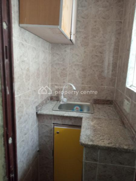 1 Bedroom Flat, Southern View Estate Orchid, Osapa, Lekki, Lagos, Mini Flat for Rent