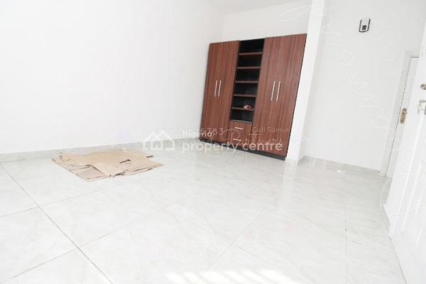 4 Bedroom Terrace Duplex  Rooftop + Rooftop Balcony, Pool + Jetty, Lekki Phase 1, Lekki, Lagos, Terraced Duplex for Sale